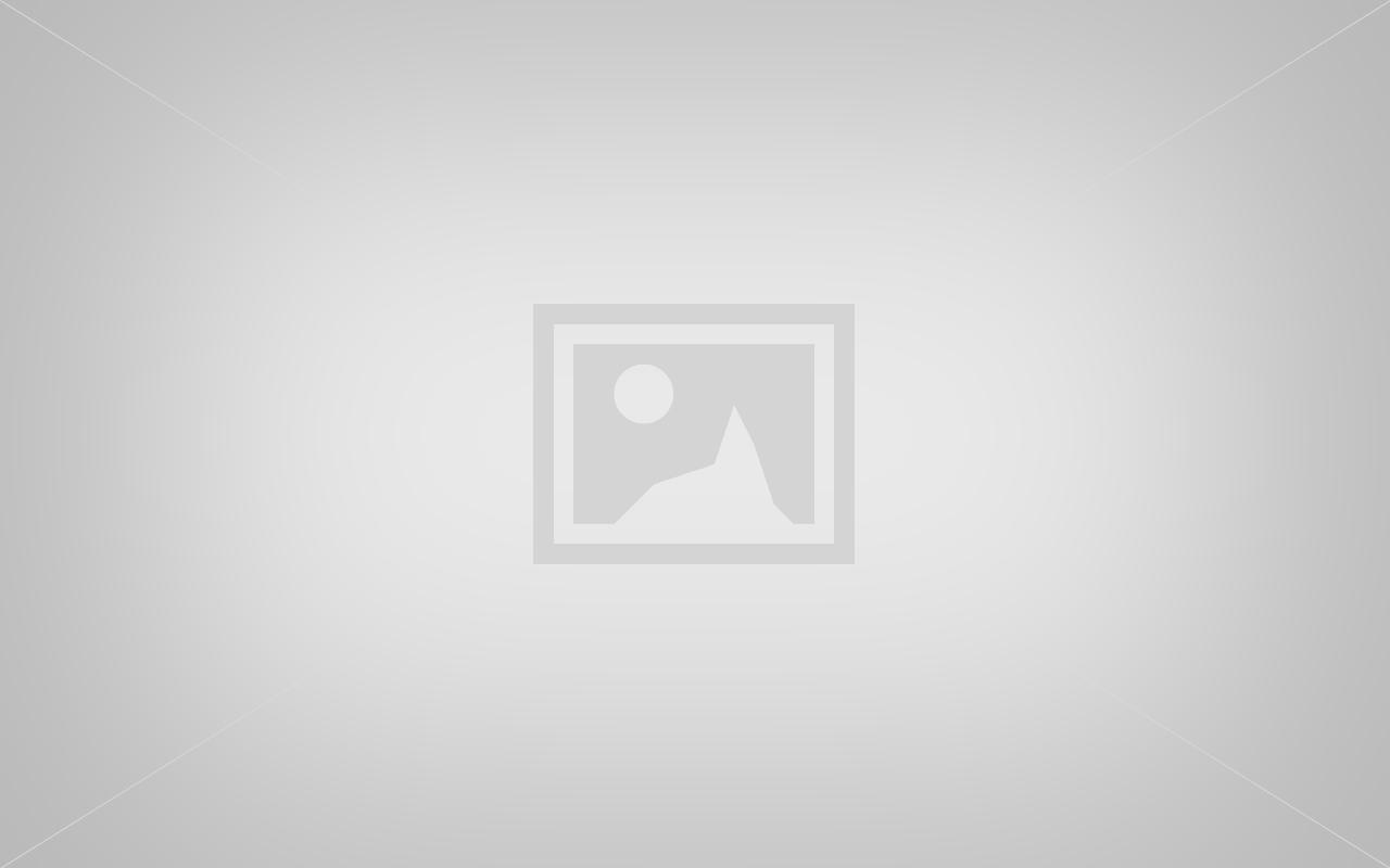 リオーネふるかわ展示場 臨時休館のお知らせ