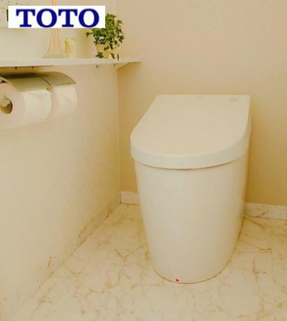 トイレ0-2